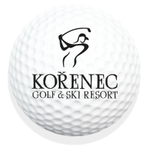 Kořenec Golf & Ski Resort